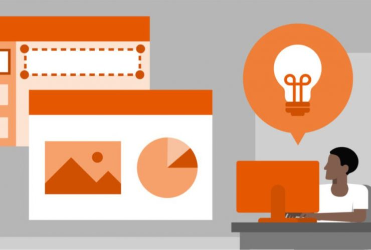 15 Puntos que debes evitar al hacer tus presentaciones electrónicas