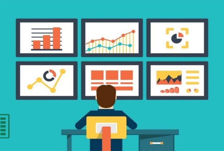 Porqué es importante aprender Excel y como te ayudará en el trabajo